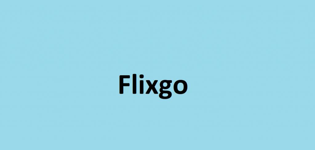 Flixgo