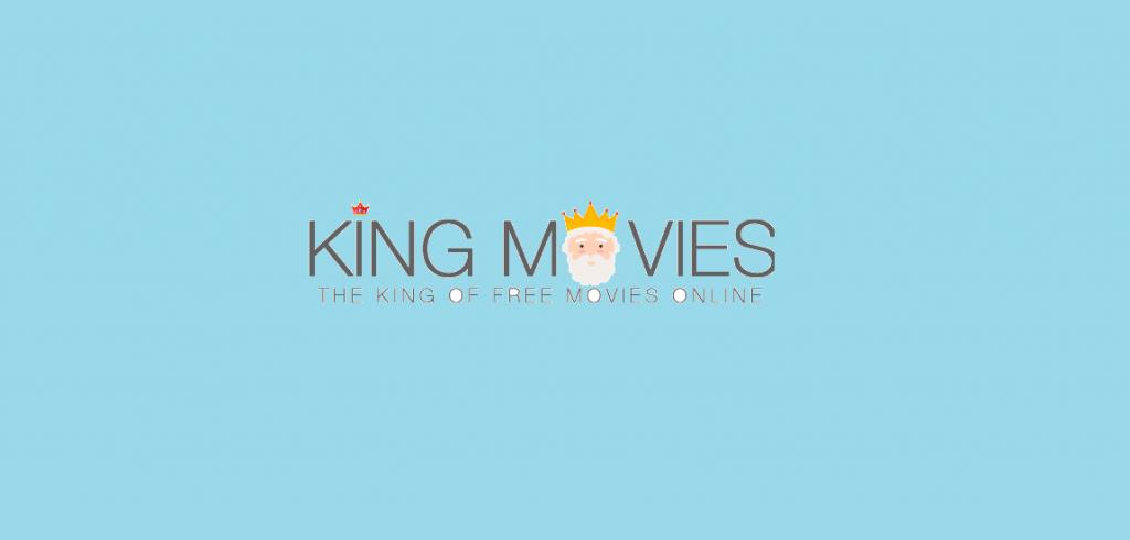 KingMovies