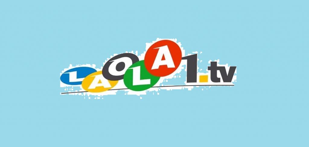 LAOLA1.tv Watch Sport Live Streams