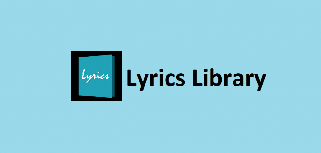 Lyrics Library