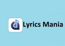 Lyrics Mania