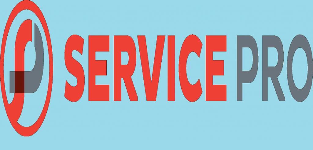 MSI Service Pro