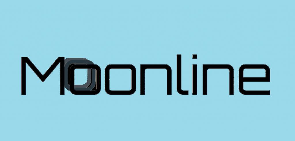 Moonline tv