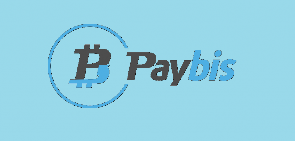 Paybis buy and sell bitcoin