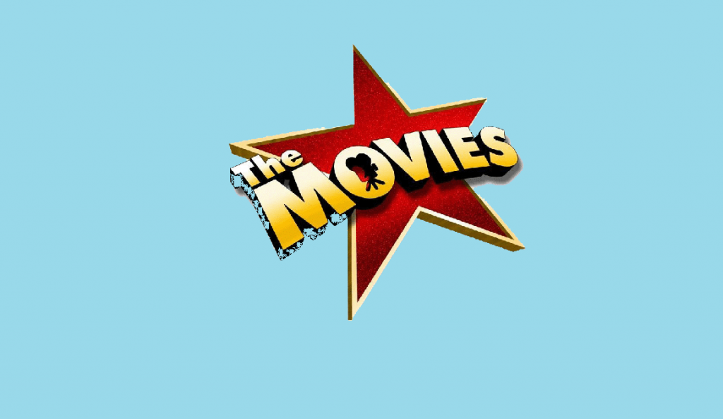 Putlocker Alternatives To Watch Movies free