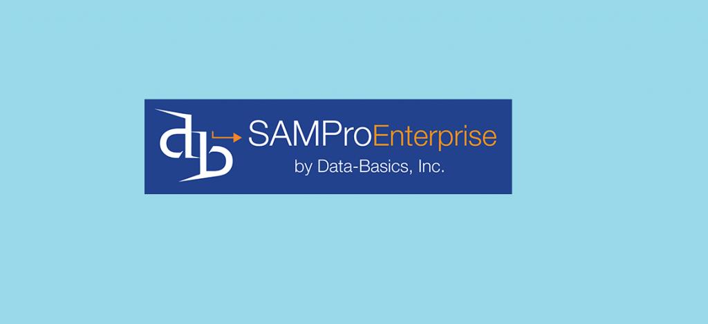 SAMPro Enterprise