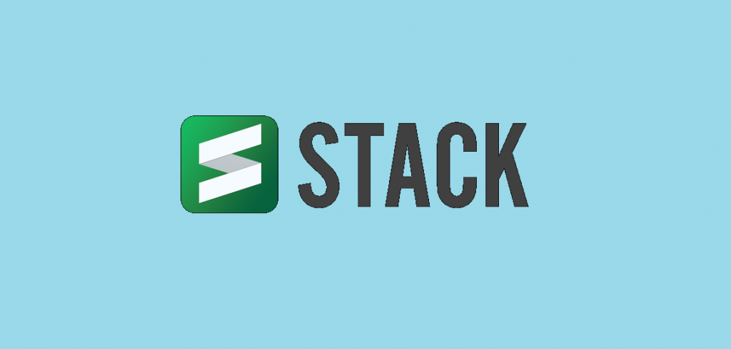 STACK construction technologies