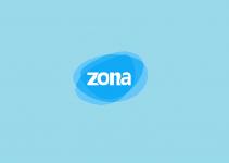 Zona RU
