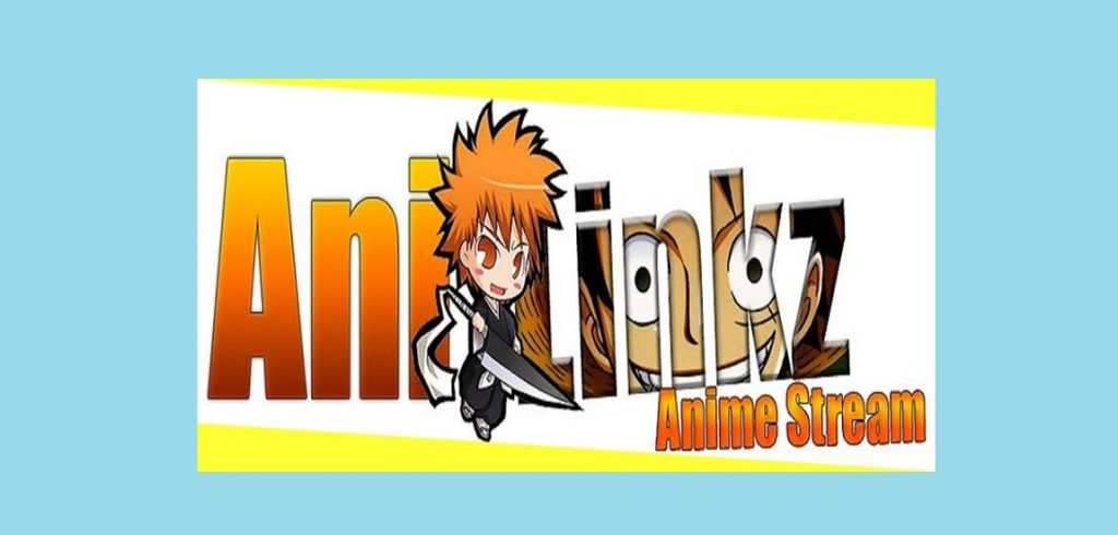 anilinkz alternatives to watch HD Anime for free
