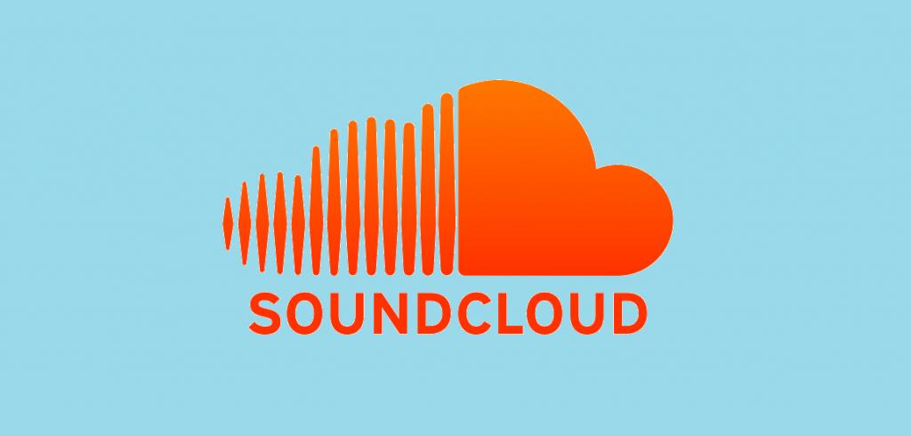 soundcloud free music download