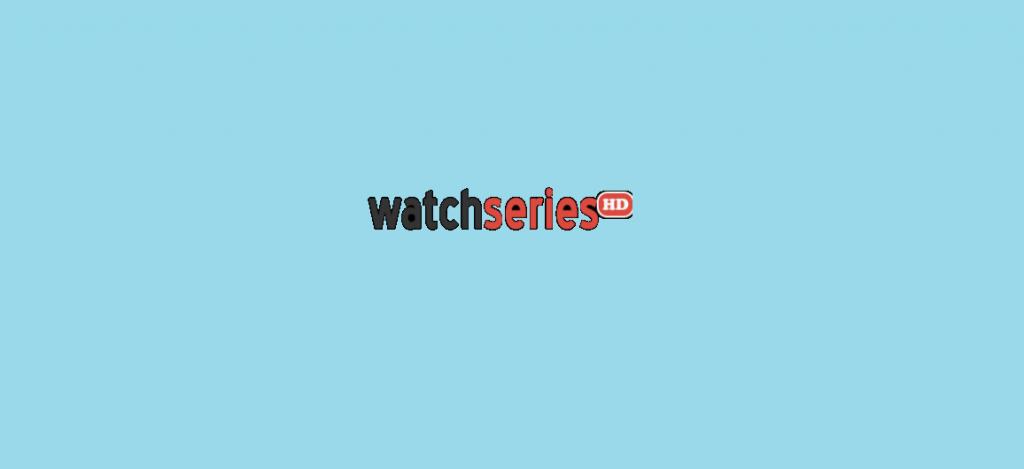 watchserieshd