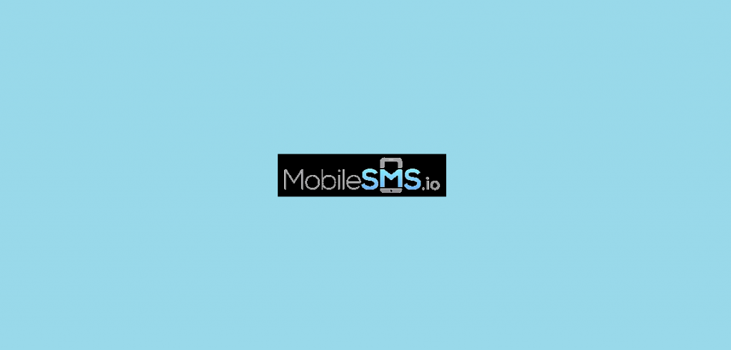 Receive SMS Online with our disposable phone numbers