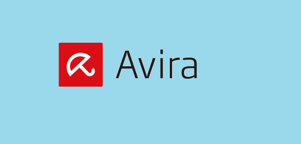 Avira Free Security Suite 2020