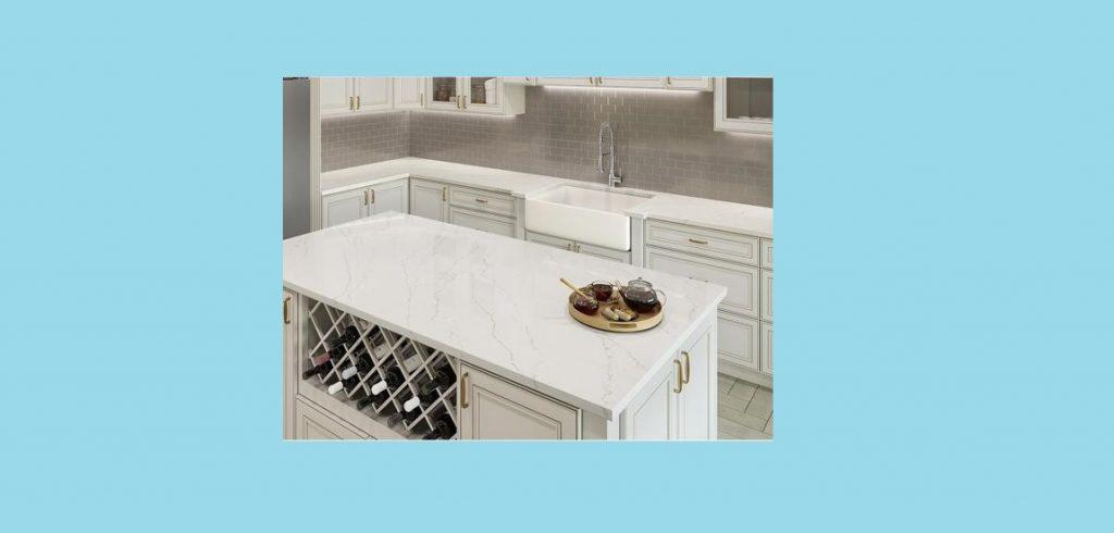 Cabinet and Backsplash Design Software