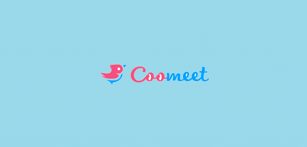 CooMeet the best video chat