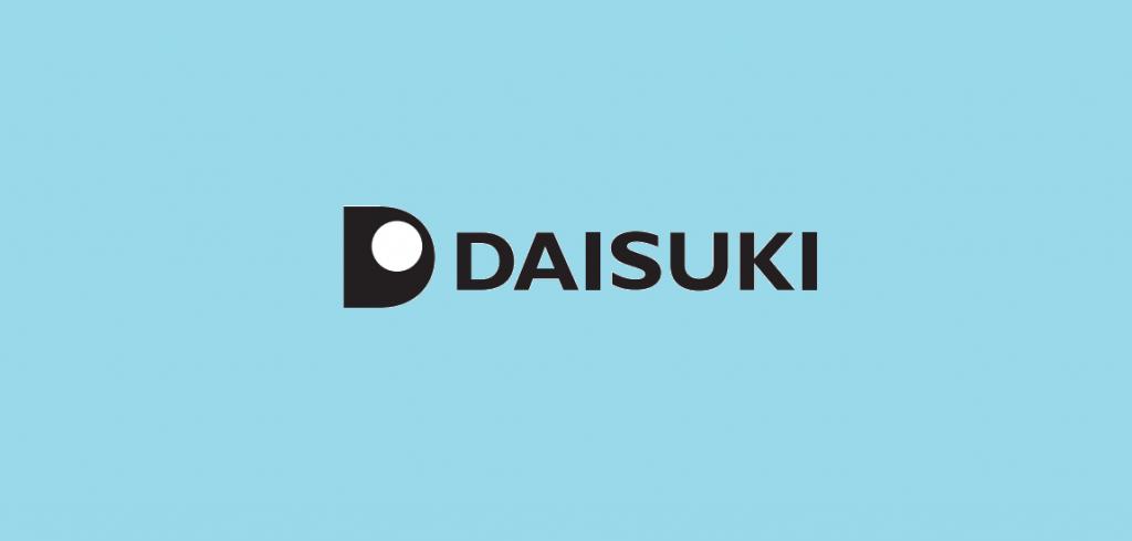 Daisuki free anime streaming