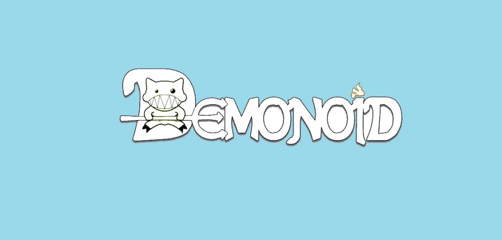 Demonoid torrent
