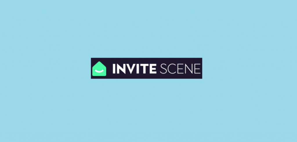 Invite Scene