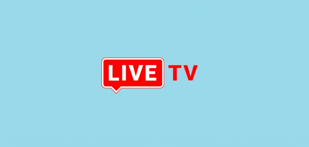 Live Sports Sites Like Stream2Watch