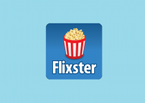 Movie Flixster