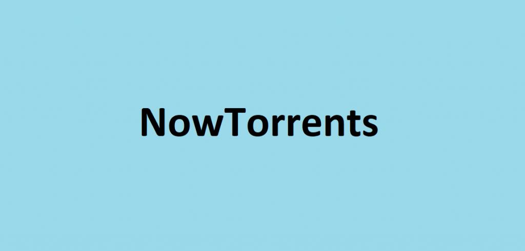 NowTorrents