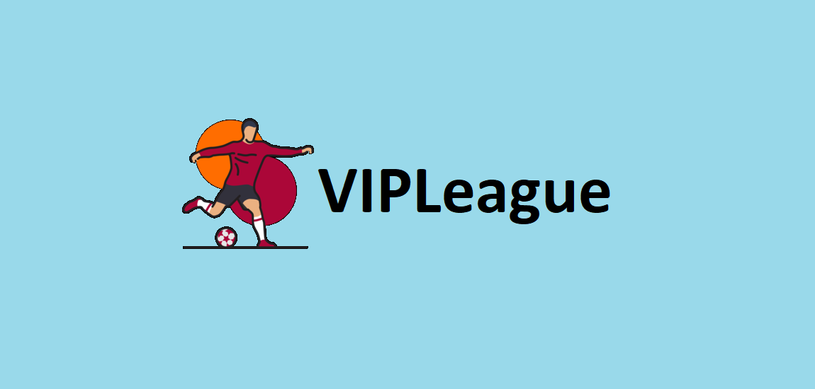 VIPLeague free sports streaming