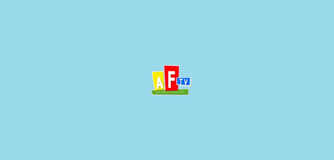 animefreak tv