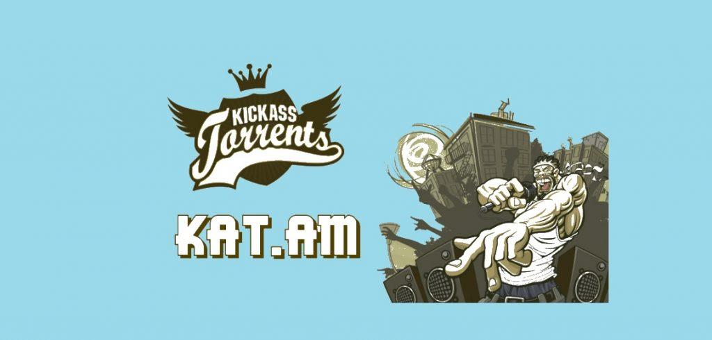 sites like Kickass