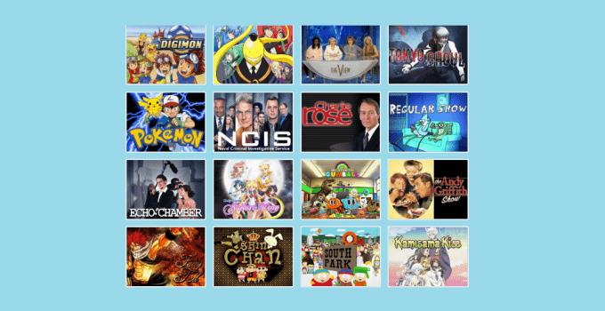 123movies (Alternatives) To Watch Free Movies