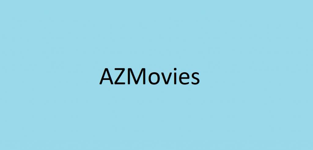 AZMovies