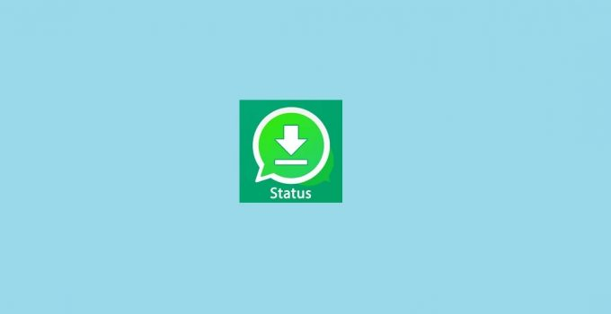 How To Download Photos & Videos In WhatsApp Status