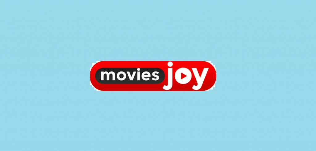 Best LosMovies Alternatives To Stream Movies Online