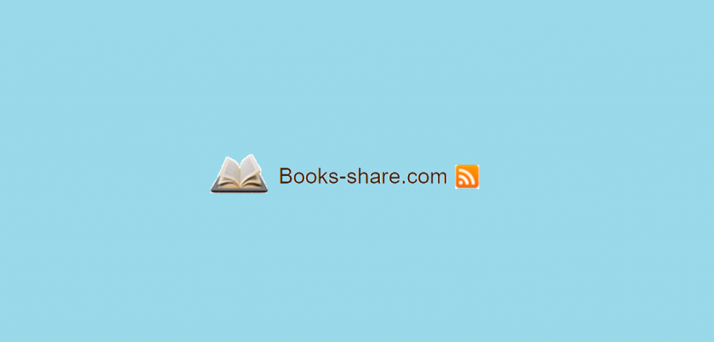 Reliable and Trusted eBook Torrent Sites To Get Free eBook