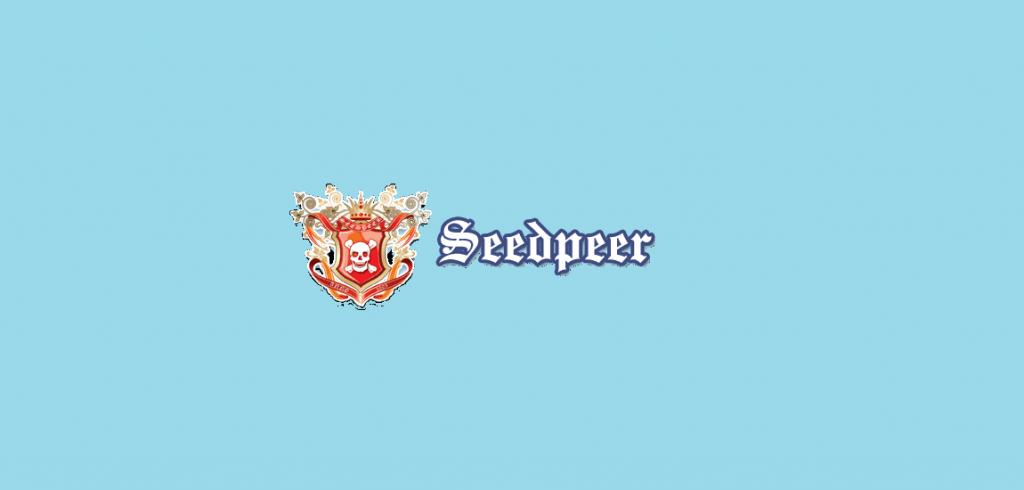 SeedPeer