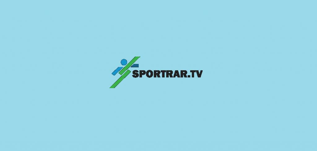 SportsRAR tv