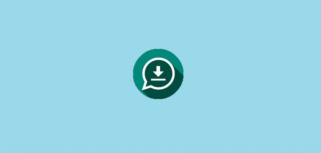 5 Best Apps To Download Photos & Videos In WhatsApp Status 1