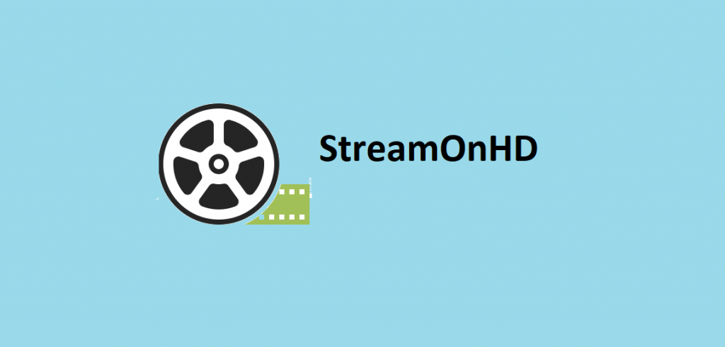 StreamOnHD