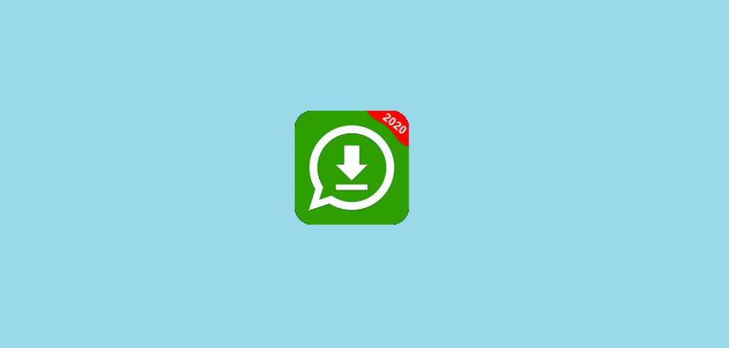 Whatsapp status download app