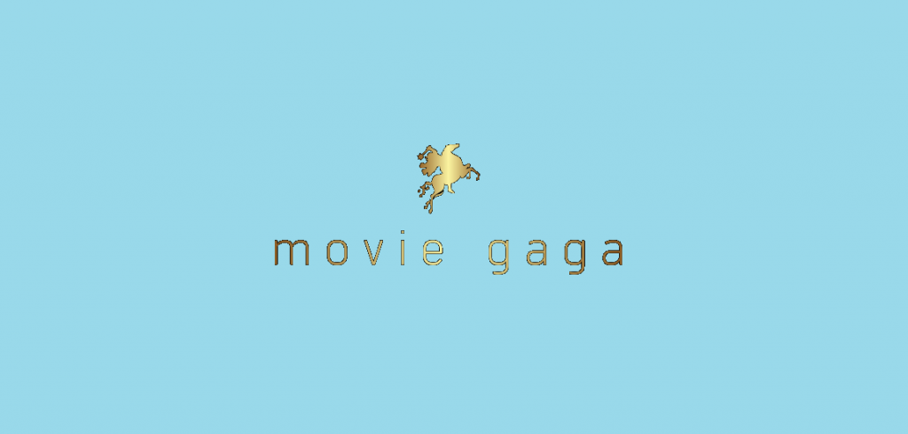 moviegaga