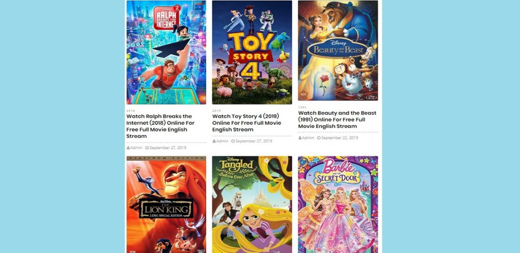 watch disney movies online free full movie no sign up