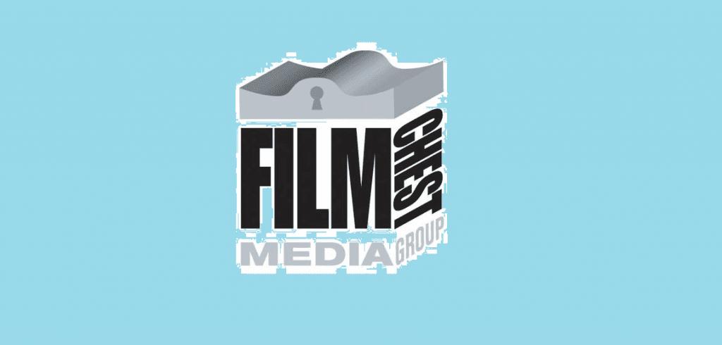 FilmChest