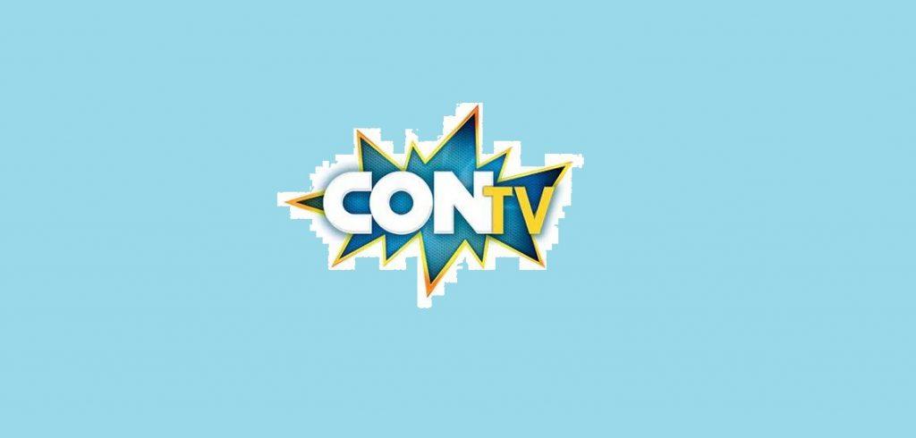 Free Streaming Movie Sites during Corona