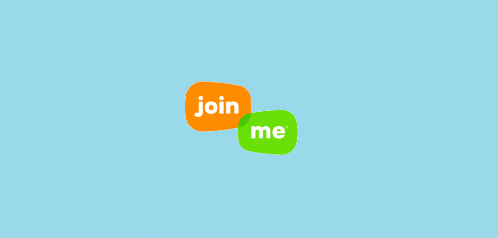 Join.me Video Conference