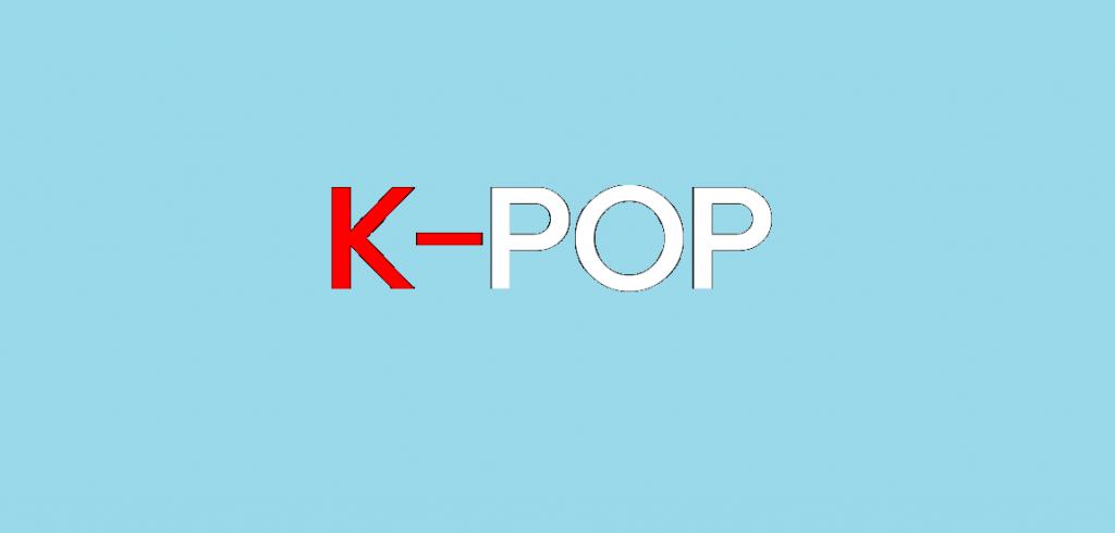 K-Pop Whatsapp Group Names List