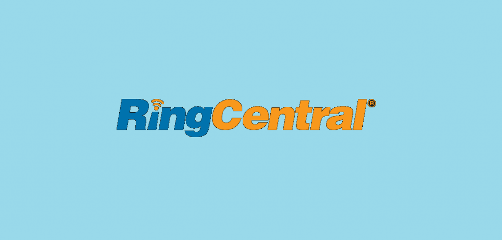 RingCentral best Meeting remotely