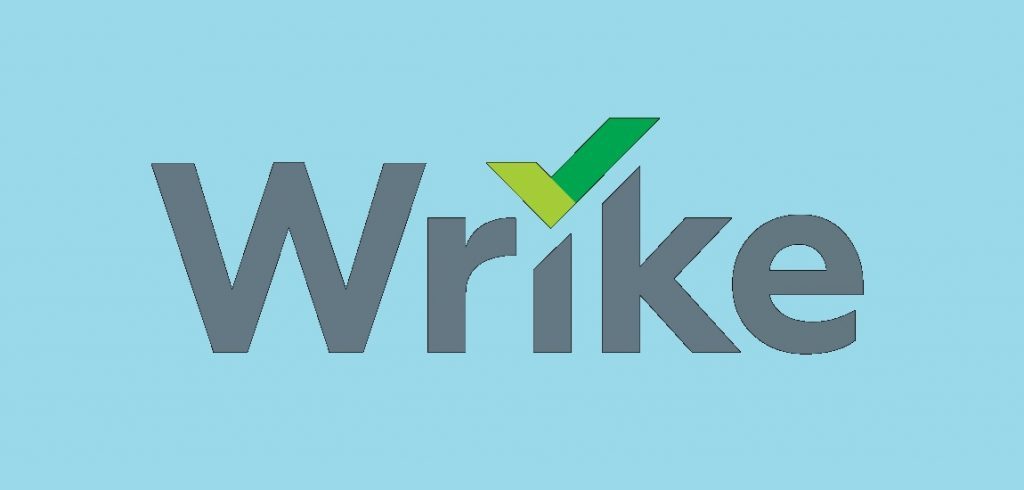 Wrike's Project Management