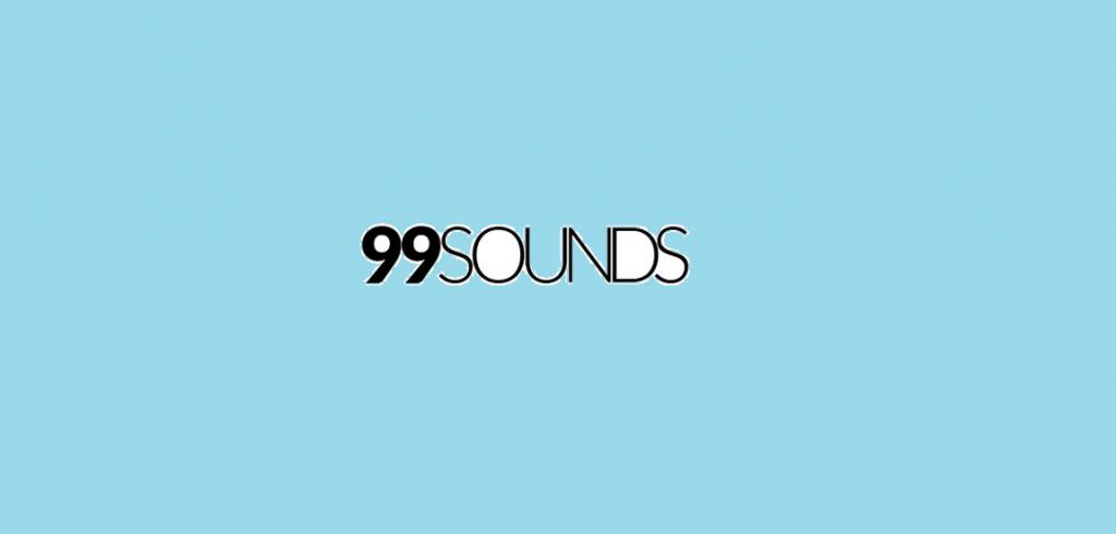 99Sounds