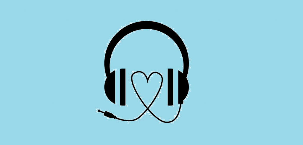 Best Website to Download Free Sound Effects