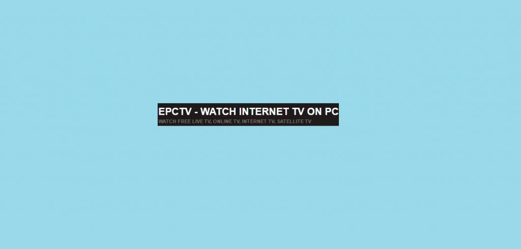 Epctv