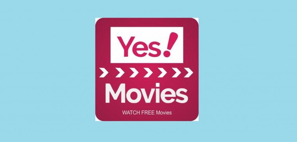 Is Yesmovies safe
